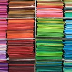 Цветотестирование