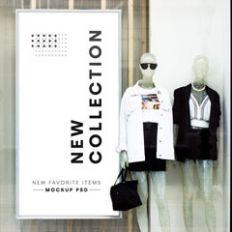 Бренд в сфере моды