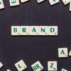 Персональный бренд