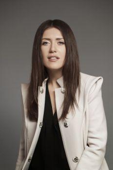 Анна Варава